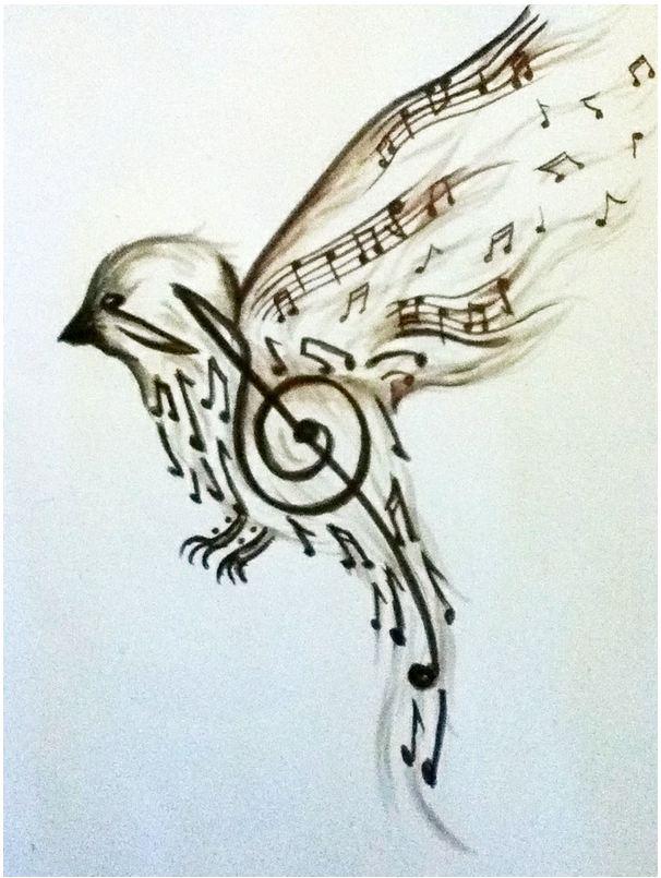 4e29d-song_bird